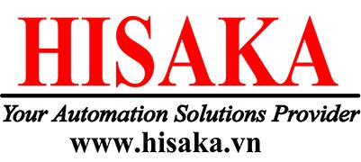 Sản phẩm THK – Công ty TNHH Hisaka Việt Nam
