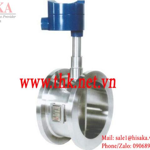 cung cấp máy đo lưu lượng dòng xoáy 3069 inconel chính hãng